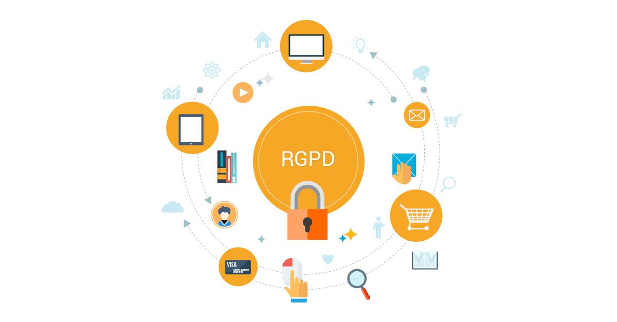 Nuevo Reglamento General de Protección de Datos, ¿cómo nos afecta?