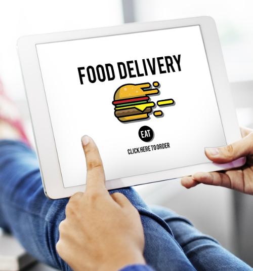 El Delivery, ¿la tendencia hostelera que más crece?